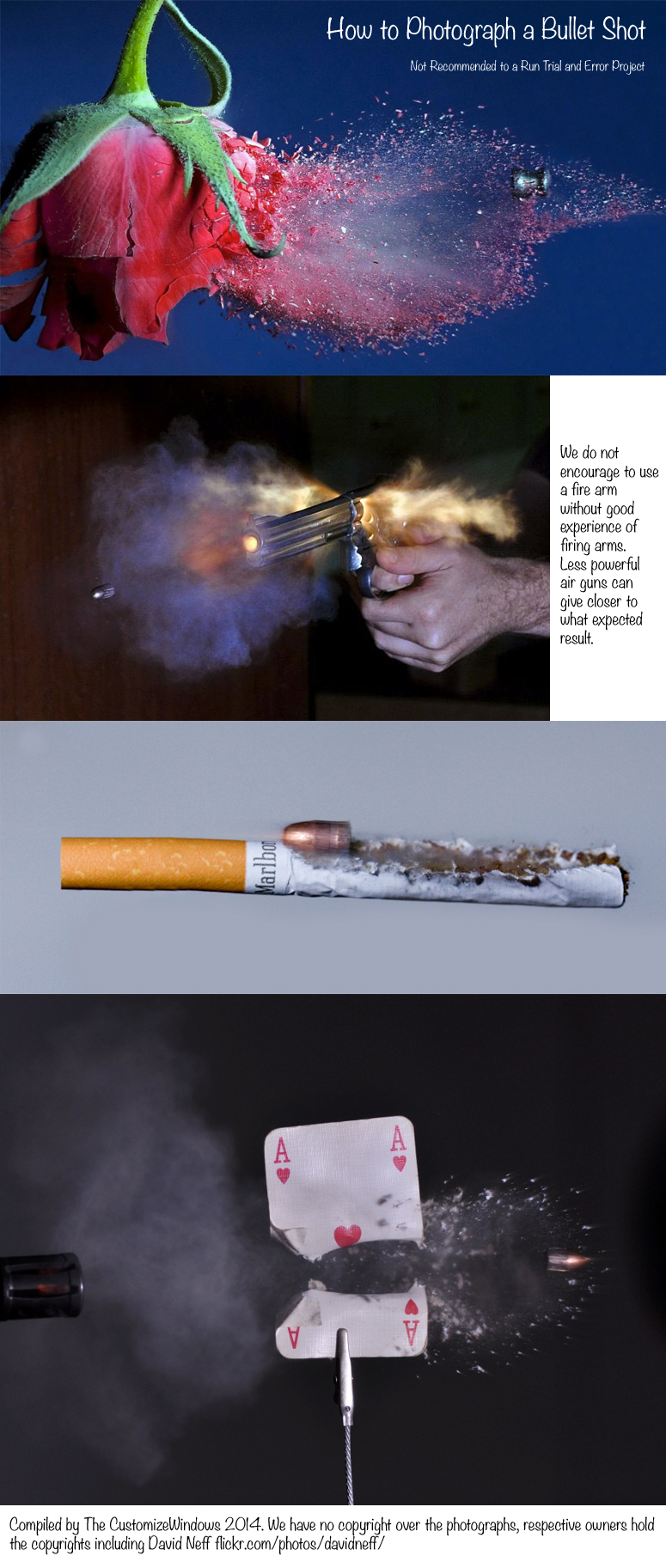 How-to-Photograph-a-Bullet-Shot