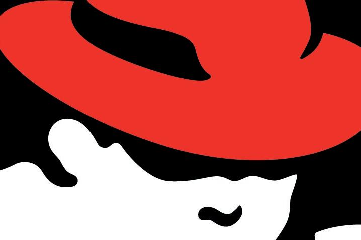 Setup WordPress on OpenShift with Domain