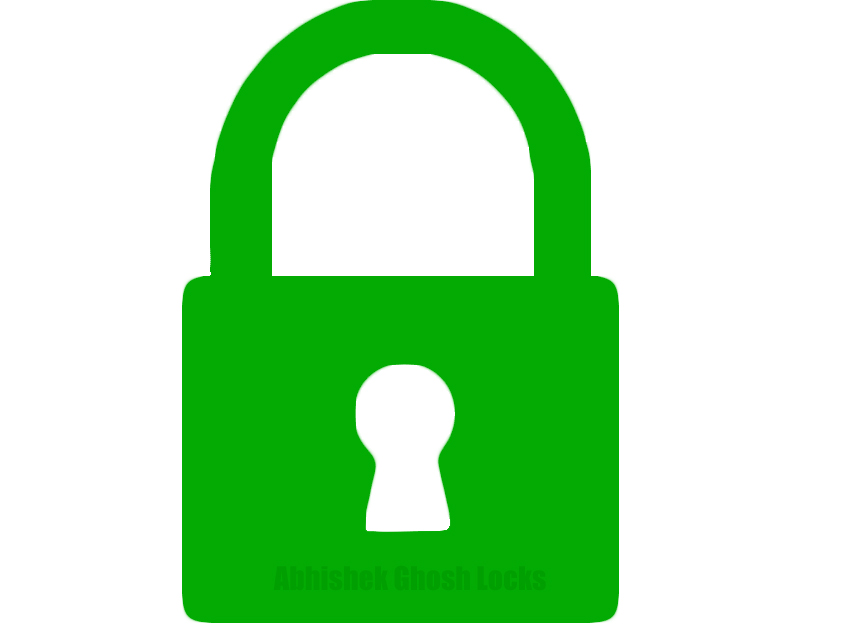 Password-Protect-gzip-Files-on-Command-Line