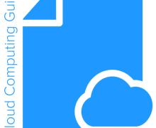 Mount Rackspace Cloud Files on Ubuntu Server