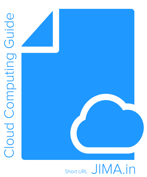 Mount-Rackspace-Cloud-Files-on-Ubuntu-Server