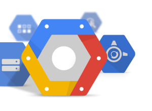 Google Cloud Platform Implements PCI DSS Security Standard