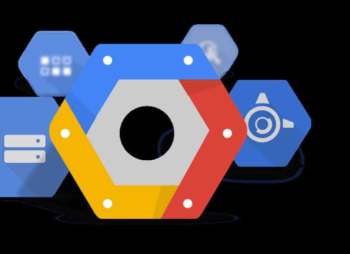 Google Cloud Platform Implements PCI DSS Security Standard