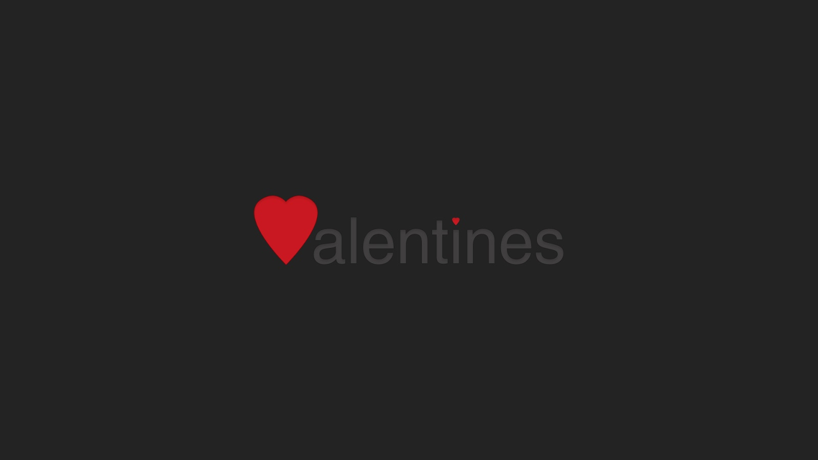 Valentines-Day-Wallpapers