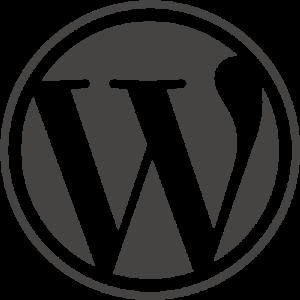 Automatic WordPress Update Via SSH Authentication