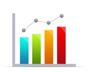 Ngnix Status Graph in PHP5-FPM Setup