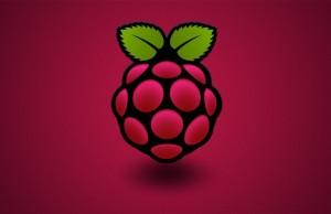 Raspberry Pi Virtual Appliance & Emulation on OS X