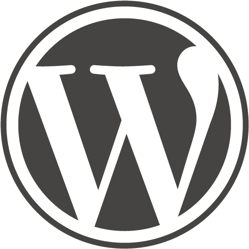 Automatic WordPress Update Via SSH Authentication