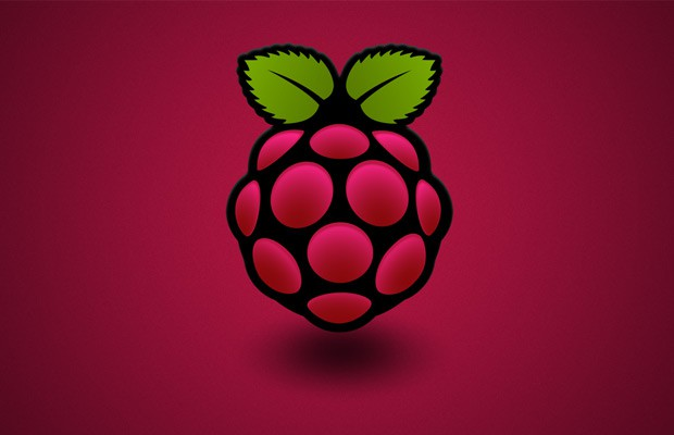 Raspberry Pi Virtual Appliance & Emulation on OS X