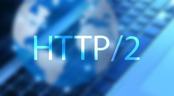 SPDY to HTTP:2 Upgrade and Nginx