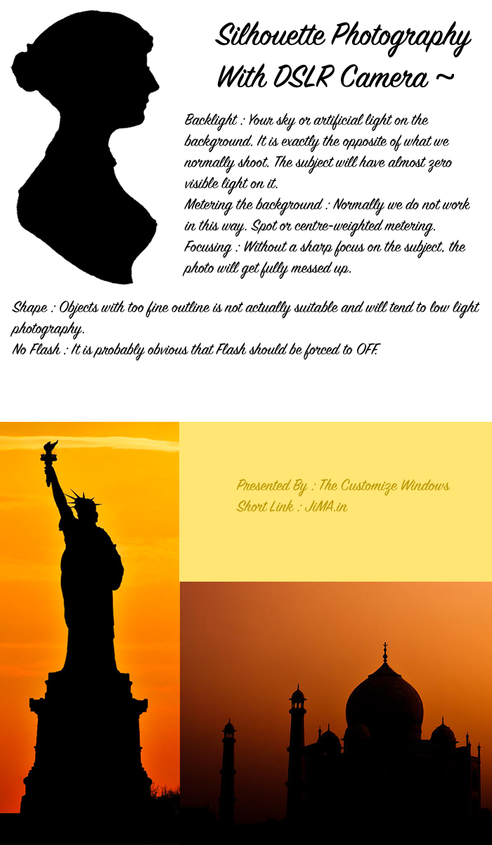 Silhouette-Photography-With-DSLR