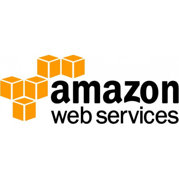 Amazon Cloud and Machine learning as a Service