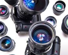 DSLR Focus Tips