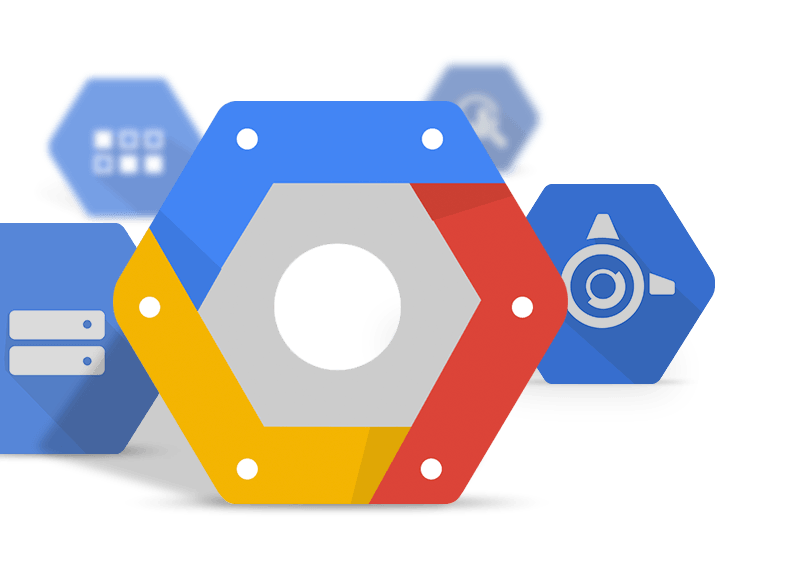 Google Cloud Launcher PaaS - Nothing New to Offer