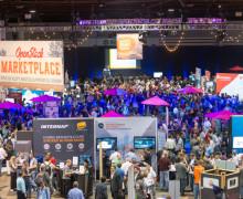 Myths Behind OpenStack Cloud Computing Software
