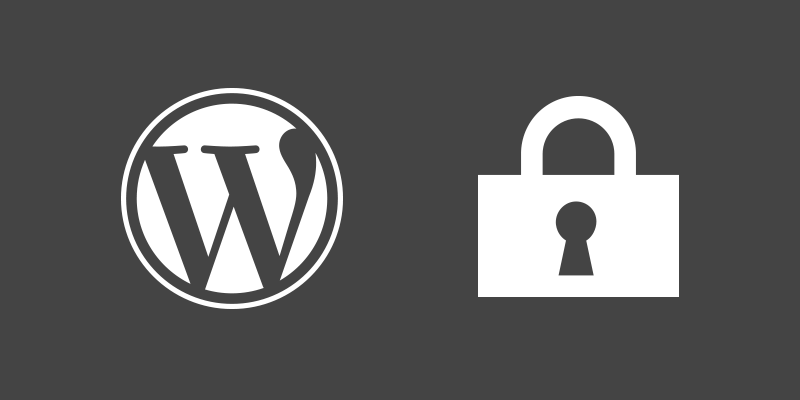 Tips For Moving WordPress to Cloud IaaS
