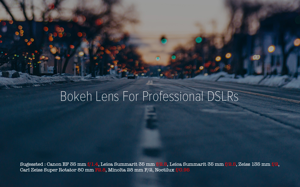 Good-Bokeh-Lens-For-Professional-DSLRs