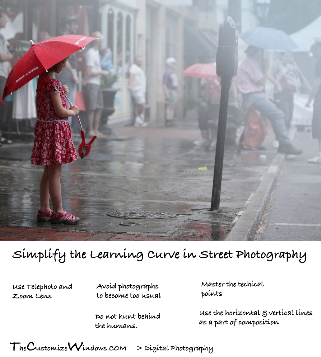 Simplify-the-Learning-Curve-in-Street-Photography