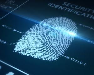 What is ISNI as Human Identifier