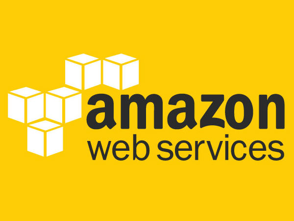 Amazon Web Services Planned to Land in India