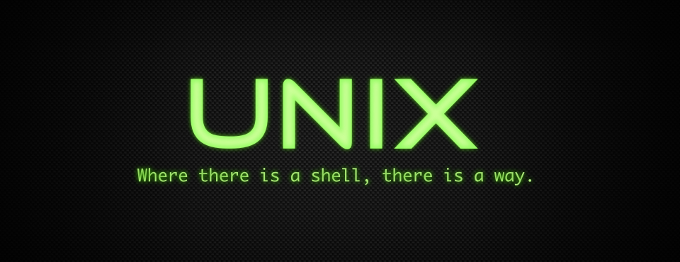 Nginx Configuration With include Directive For WordPress