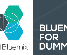 WordPress on Free IBM BlueMix Cloud PaaS