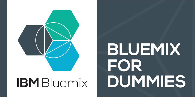 WordPress on Free IBM BlueMix Cloud PaaS