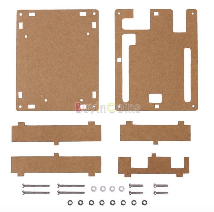 Arduino UNO Box Enclosure Buying Guide