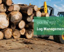 Server Logs on Ubuntu & Introduction to Central Logging
