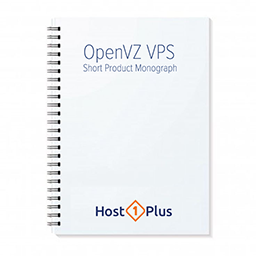 openvz-host1plus