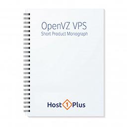 openvz-host1plus