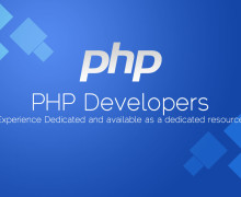List of PHP Powered Static Site Generators (Free Softwares)