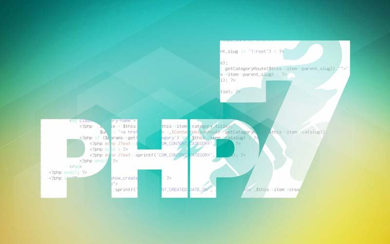Paths in Nginx PHP 7 FPM Ubuntu 16.04 vs 14.04 PHP 5
