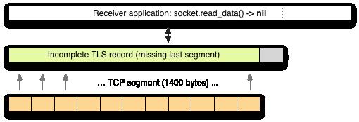 Optimizing Nginx HTTP-2 TLS - Basic Principles