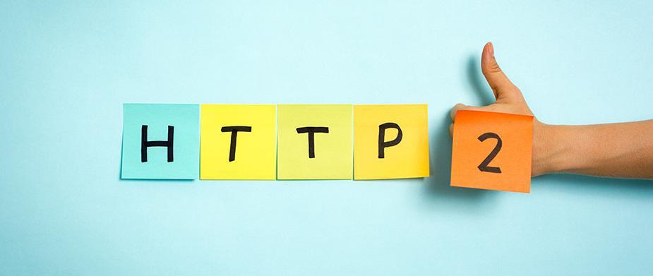 HTTP:2 - Checklist For CDN & PaaS Performance