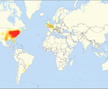 Global DDoS Attack of Today : To Do List For Public