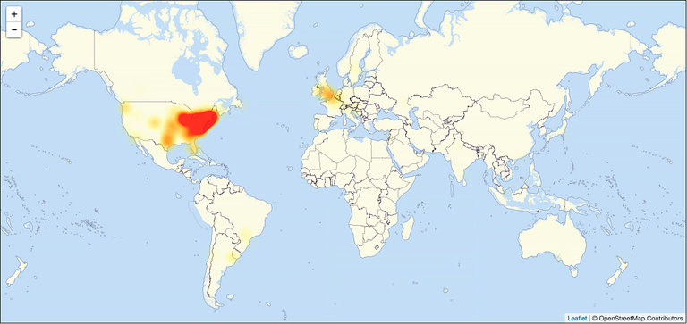 global-ddos-attack-of-today-to-do-list-for-public
