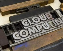 Cloud Computing Jobs is Facing Deficit of Skilled Candidates