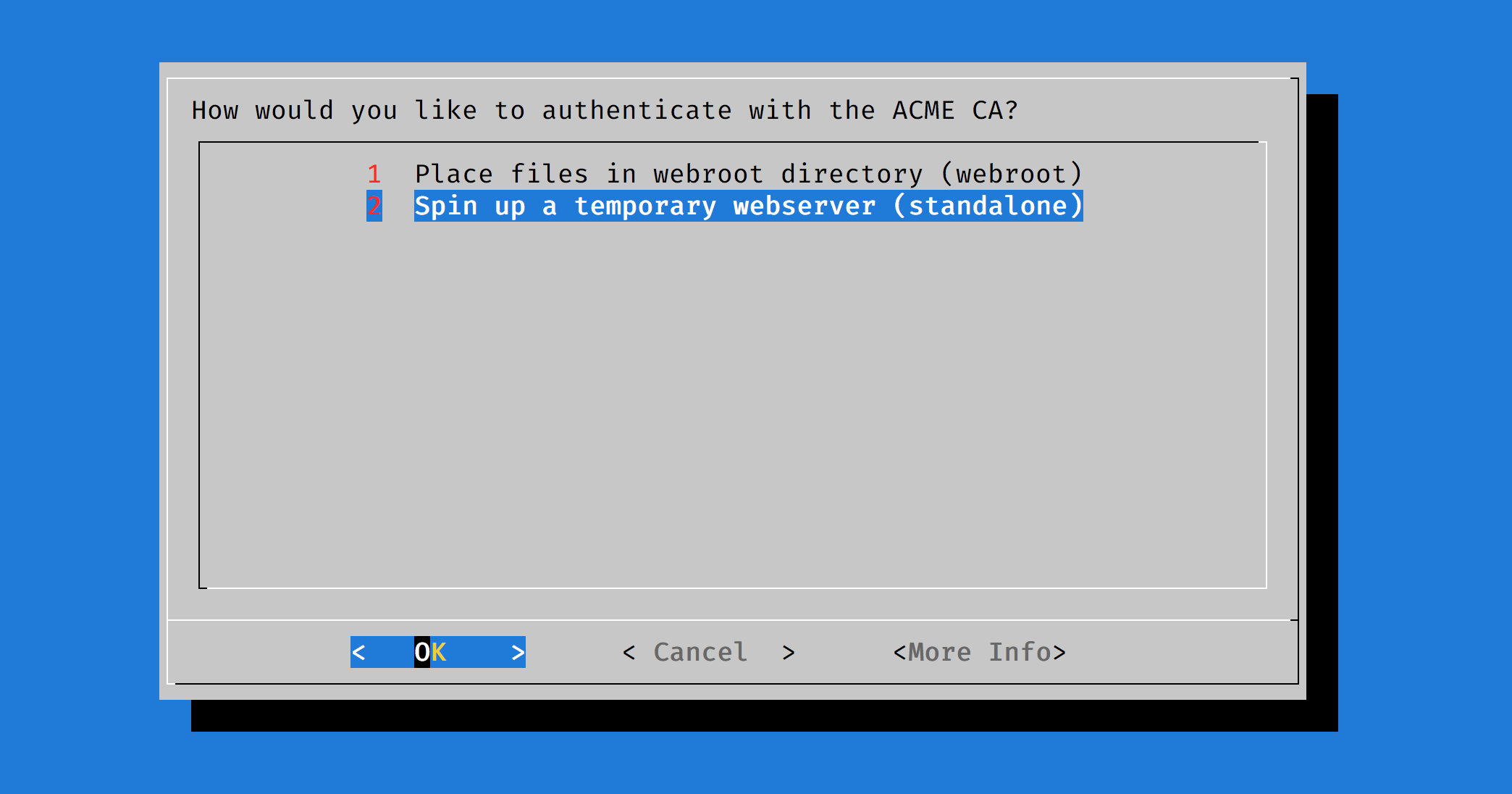 how-to-generate-lets-encrypt-ecc-ssl-ecdsa-certificate