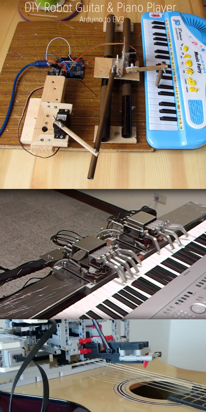 diy-robot-guitar-piano-player-arduino-to-ev3