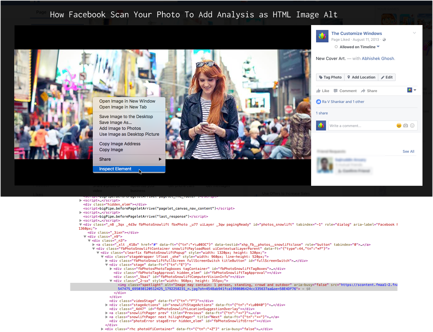 How-Facebook-Scan-Your-Photo-To-Add-Analysis-as-HTML-Image-Alt