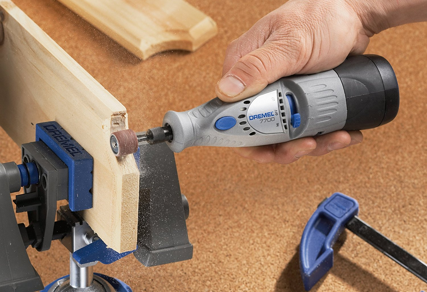 rotary tool projects Sears has versatile rotary tools that can cut, grind, engrave and more tackle a variety of projects with a new rotary cutter.
