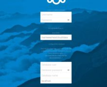 Steps to Install NextCloud on Cloud Server (Nginx, Redis Cache)