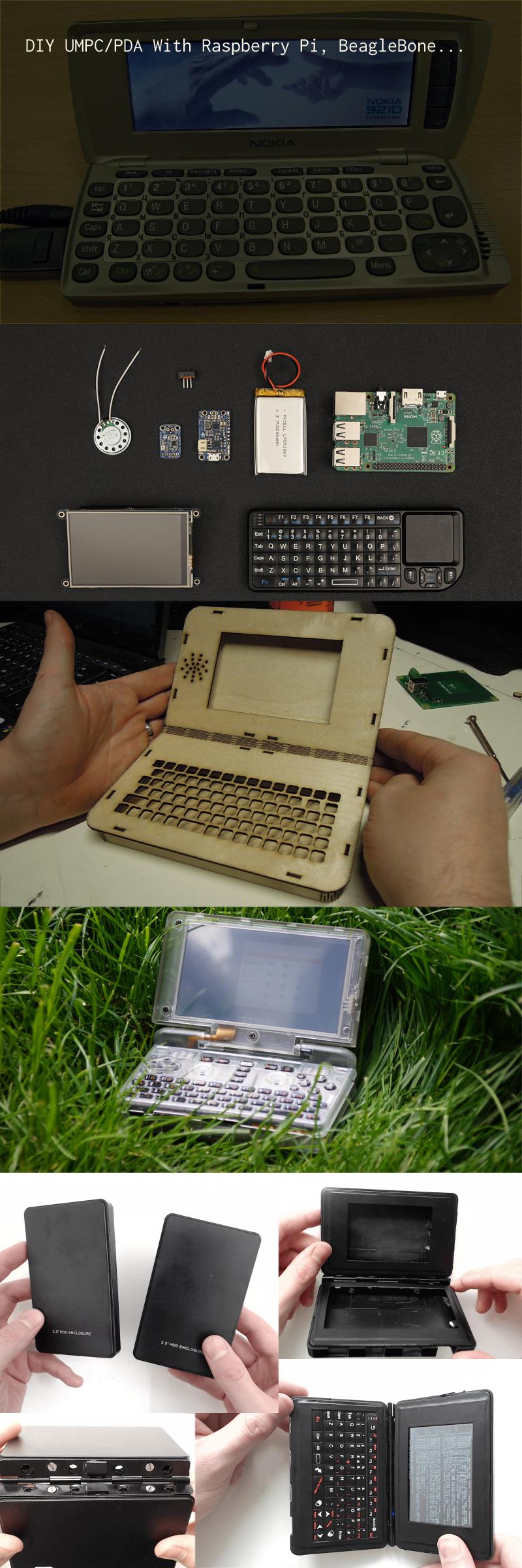 DIY-UMPCPDA-With-Raspberry-Pi-BeagleBone
