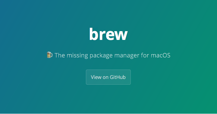 Pros and Cons of Using Linuxbrew on GNU:Linux Server