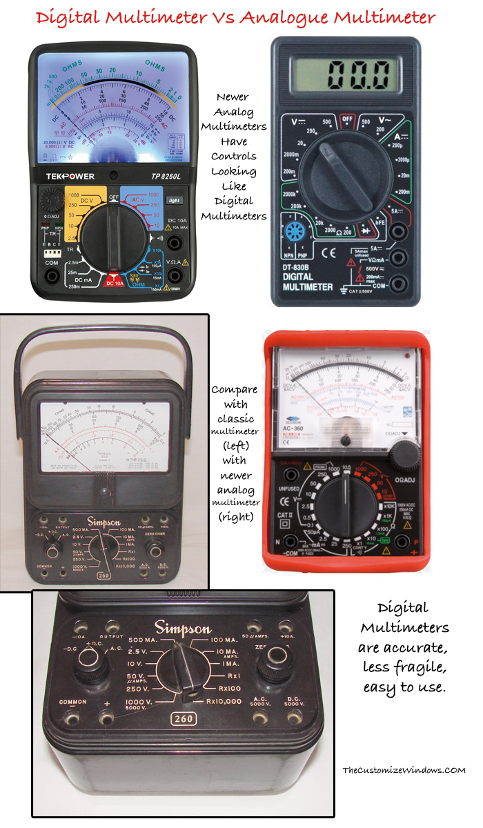 Digital-Multimeter-Vs-Analogue-Multimeter