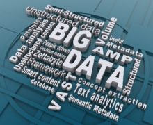List of Apache Projects For Big Data