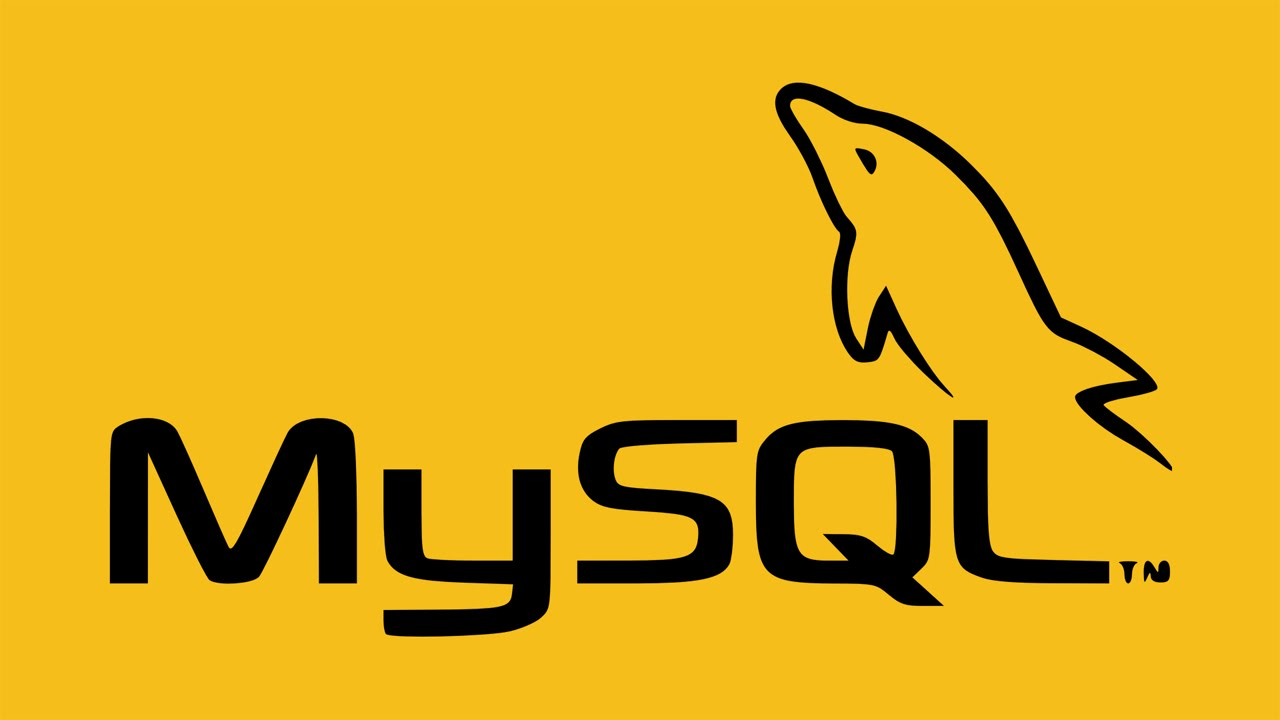 Enable MySQL Caching - Performance Trick For WordPress