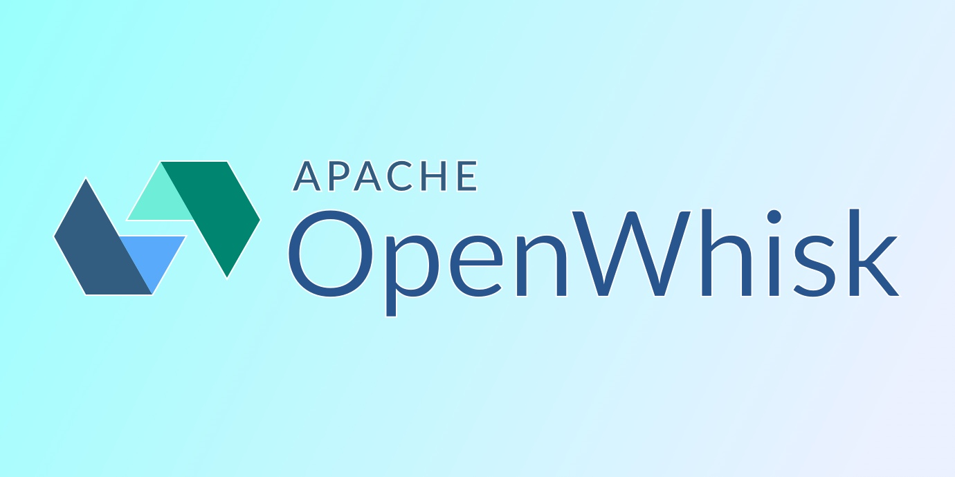 Install Apache OpenWhisk On Ubuntu Server