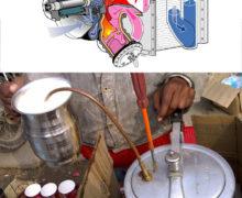 Microturbine & Micro Hydro Turbine : Buying & Usage Guide